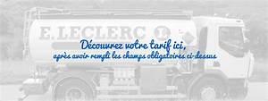Fioul Moins Cher Leclerc : prix du fuel domestique leclerc sedan ~ Dailycaller-alerts.com Idées de Décoration