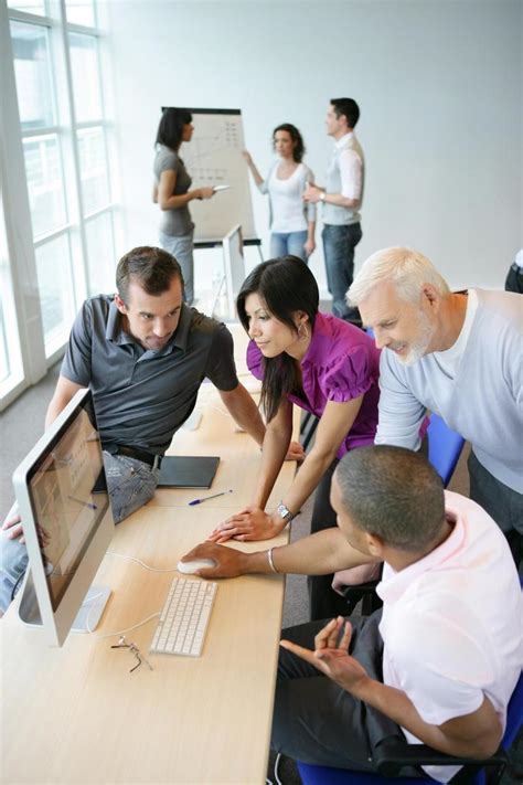 Customized Training | Center for Continuing Professional ...