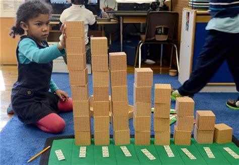 tremont preschool gets state s top rating the tremonster 763   eTremont01.jpg?rnd=0