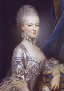 robes mã re du mariã antoinette and the necklace affair history minds