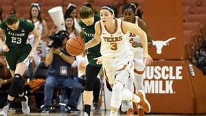 No. 12 women's basketball rallies past Texas Tech, 78-71 ...
