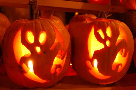 pumpkin designa halloween pumpkin designs mgt design