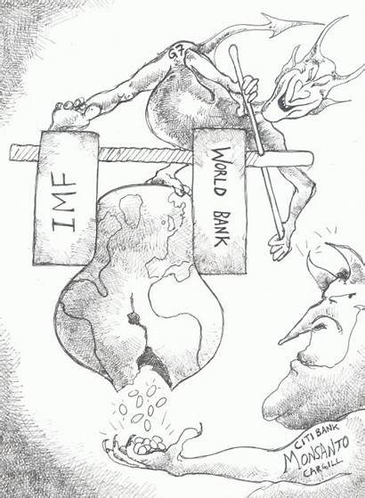 Neoliberalism Development Sustainable Spirit Between Nature Liberalism