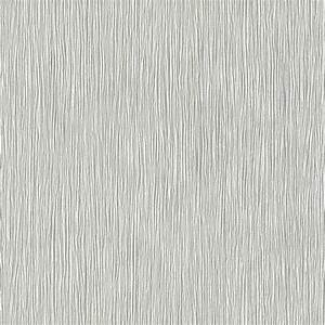 Muriva Kate Texture Wallpaper - Silver Decorating, DIY