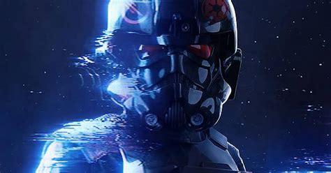 Star Wars Battlefront 2 Custom Gamerpics For Xboxone