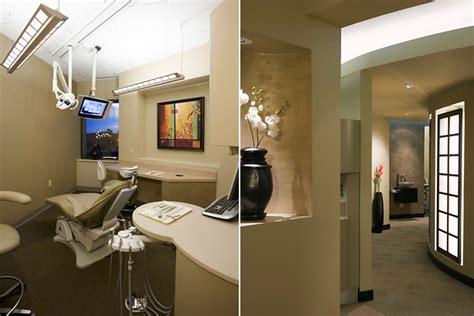 architecture  interior design  dentists office