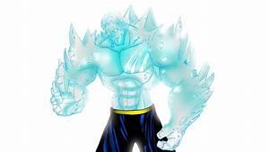 Iceman HD Wallpaper | Background Image | 1920x1080 | ID ...