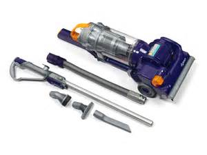 dyson dc14 all floors vacuum home woot home kitchen