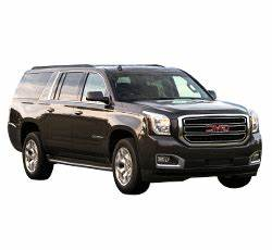 2015 gmc yukon msrp invoice prices w true dealer cost for Gmc yukon invoice price