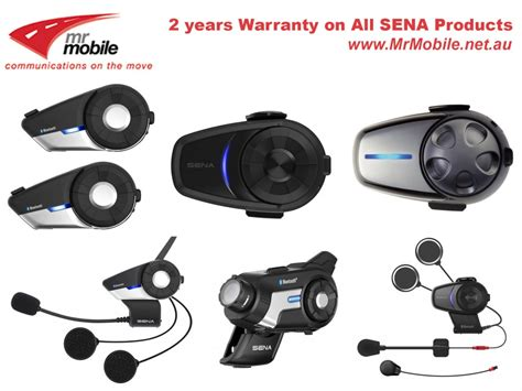 Best Mobile Bluetooth Headset 2016 Best Bluetooth Headset For Motorcycle Helmet Mr Mobile