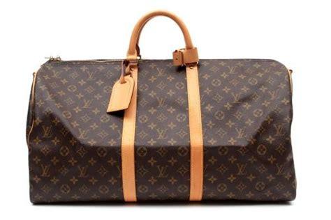 spot  fake designer handbag stylecaster