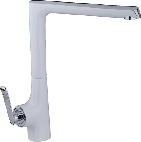 white pull kitchen faucet 28 sapphire kitchen faucet white buy sale delta 470