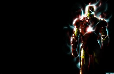 Hd Movie Wallpapers 1080p Iron Man Hd Wallpapers 1080p 72 Images