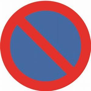 Autocollant Interdiction De Stationner : autocollant interdiction de stationner stationnement interdit ~ Medecine-chirurgie-esthetiques.com Avis de Voitures