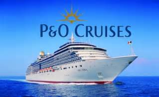 discount flowers save cruise with p o nhs discount offers promotions