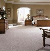 Bedroom Carpeting Ideas by Bedrooms Flooring Idea Waves Of Grain Collection By Kathy Ireland Carpet