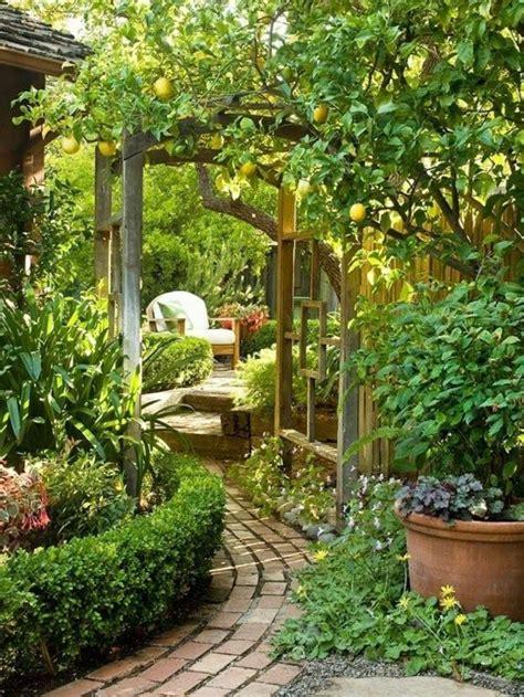 Garten Gestalten Selbst garten selbst gestalten ist gar nicht so kompliziert