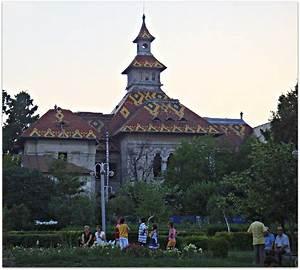Focsani  Romania