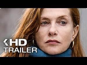 Box Office Deutsch : box office film elle stream deutsch hd streamcloud high existence filme ~ Orissabook.com Haus und Dekorationen