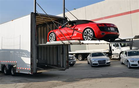 Car Transport Service by Auto Transport And Car Shipping Services Lone