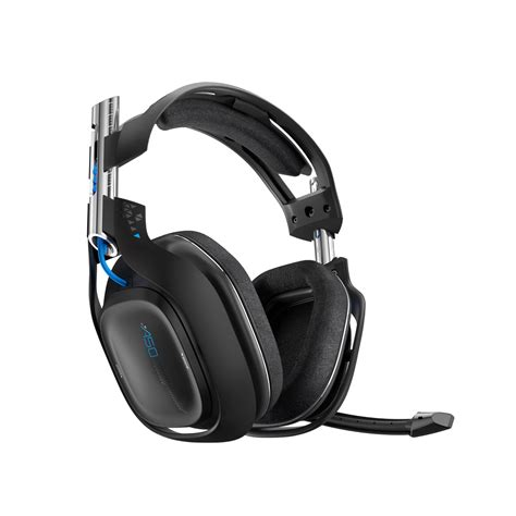 gaming headset ps4 test astro gaming a50 2 tests infos testsieger de