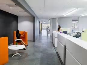 office design belkin 39 s modern office interior design