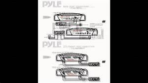 Pyle Plmra420 Manual