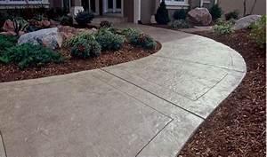 [decorative sidewalk ideas] - 28 images - decorative