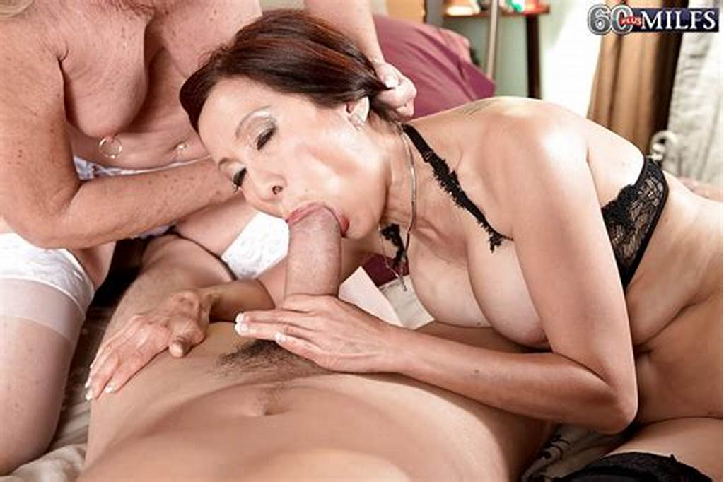 #Horny #Nans #Scarlet #Andrews #And #Kim #Anh #Having #Mmf