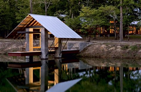 Boat Dock Design Ideas by Boat Dock Ideas Deck In Deck Farmhouse With Boat House