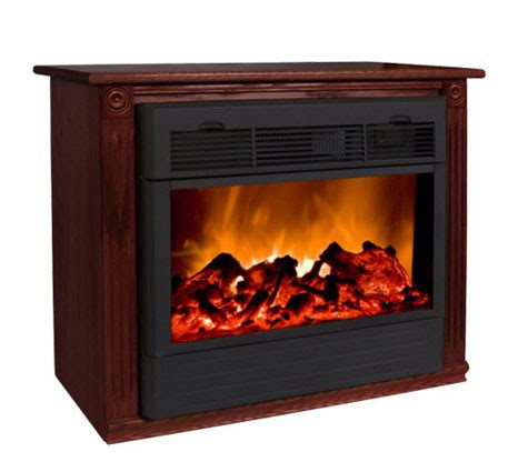 amish fireplace heaters heat surge amish fireplace review better than the