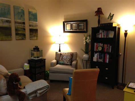 counseling office  kingwood counseling  play therapy