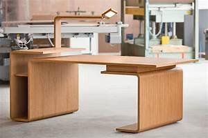 Fab Design Möbel : m bel design s ~ Sanjose-hotels-ca.com Haus und Dekorationen