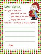 20 Letters To Santa And Printable Envelopes Christmas Free Homeschool Printables Letter To Santa Writing Paper Christmas Freebies Letters From Santa Printables Of Christmas Printables Day 1 Printable Letter To Santa