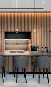 Top 10 Interior Design Companies in Dubai | Esperiri Milano
