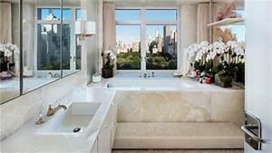 Wohnung New York Kaufen : was f r ne bude in new york sting verkauft penthouse f r 56 mio dollar leute ~ Eleganceandgraceweddings.com Haus und Dekorationen