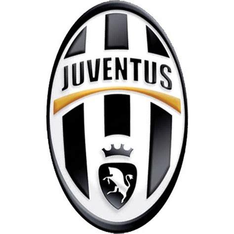 Free download Pics Photos Juventus Logo Hd Wallpapers Jpg ...