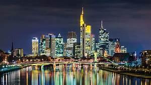 Who Is Perfect Frankfurt : kchenstudio frankfurt latest perfect simple fabulous hochwertige schreinerei in frankfurt with ~ Bigdaddyawards.com Haus und Dekorationen