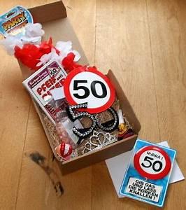Geburtstagsgeschenk Für Frauen : 50 geburtstag geschenk frau geschenkidee geburtstagsgeschenk geschenke mama fun ebay ~ Watch28wear.com Haus und Dekorationen