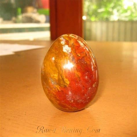 cincin batu sillimanite cat eye pancawarna besar dengan potongan telur 150gram 750 carat