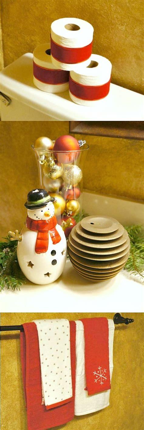 holiday home decor christmas decorating ideas