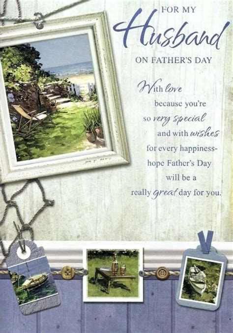 17 best ideas about fathers day verses on s day scripture s day