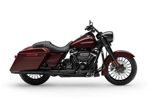 Gambar Motor Harley Davidson Road King Special by 2019 Touring Harley Davidson 174 Flhrxs Road King