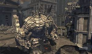 Darksiders 2 guides