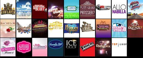 emissions de cuisine tv les émissions tv tendance en 2014 24