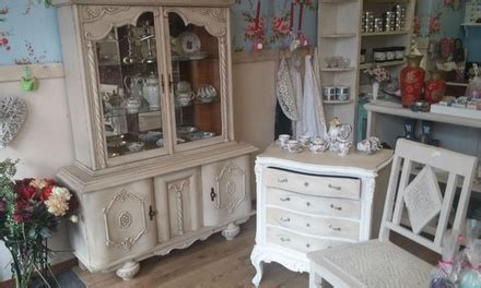 not shabby chic boutique d e shabby chic boutique in landgraaf limburg groupon
