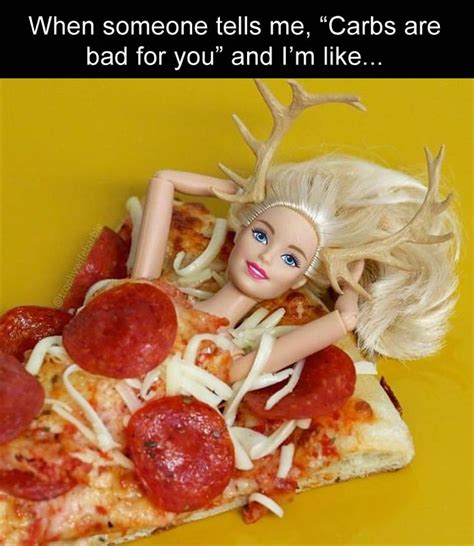 top 25 best pizza meme ideas on pizza humor