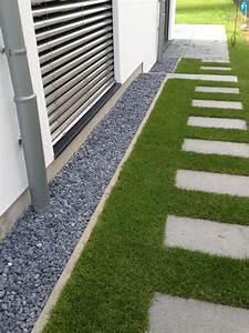 Sondernutzungsrecht Terrasse Instandhaltung : terrasse mit grossformat platten righini garten und ~ Lizthompson.info Haus und Dekorationen
