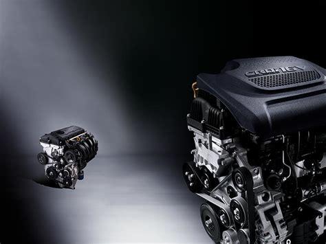 We did not find results for: ix35 - 2.0 R-Series CRDi Diesel Engine   Hyundai Australia
