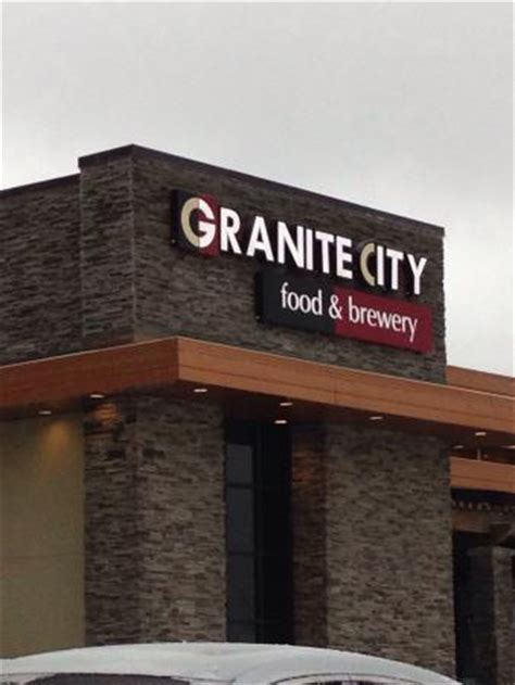 the overlake picture of granite city food brewery